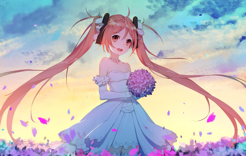 大爷别掐脸 - Marry me (62907342)