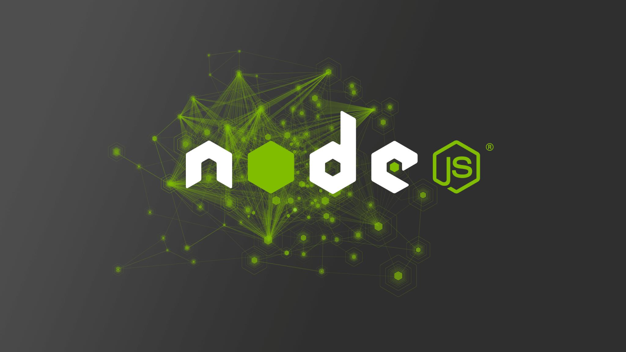 nodejs-2560x1440