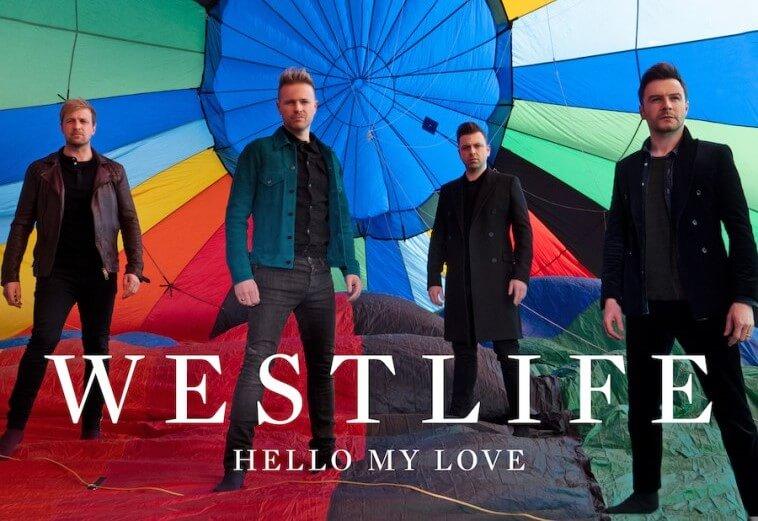 hello-my-love-re